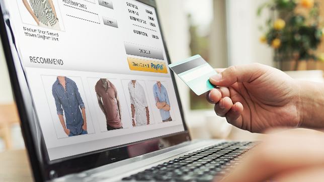 online-sales.png
